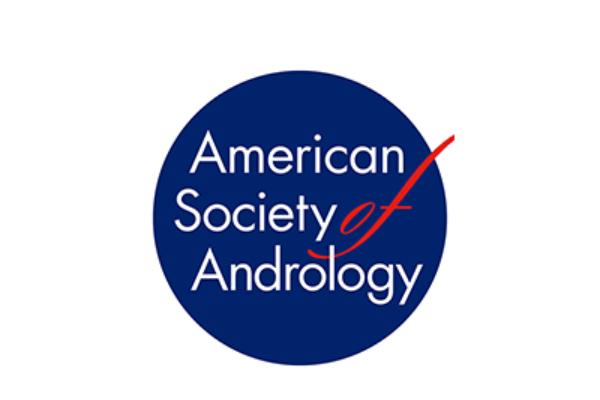 American Society of Anrology